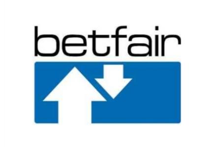 Playtech-Betfair Partnership Extended