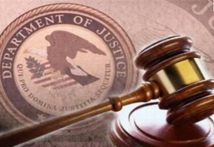 DoJ Latest Action Against Former Full Tilt Execs