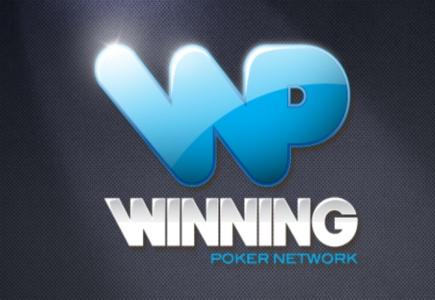 Winning Poker Network Gets New Member