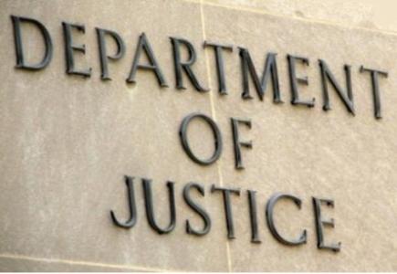 Update: New Objections in Full Tilt Civil Case