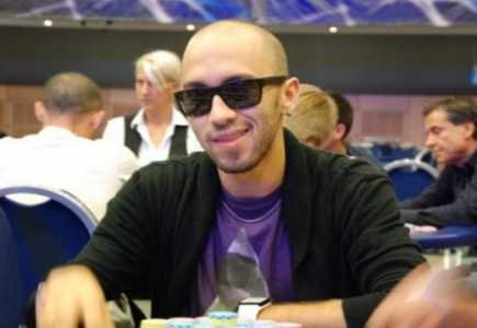 WPT Malta Goes to French Pro