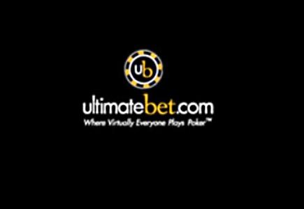 Biggest Cheating Scandal in Poker World on DVD?