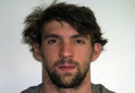 If Poker Was Olympic Sport, Phelps Would Win Another Medal