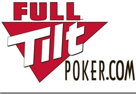 Full Tilt Relaunch Soon?