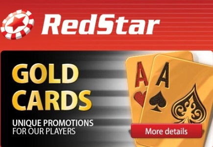 Red Star Poker Stops Taking New US Players