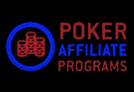 Nevada Sets Rules for Online Poker Affiliates