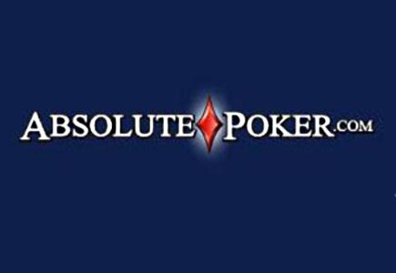 Absolute Poker's Software Absolutely DoJ's