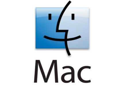 Mac Format Supported at Bovada