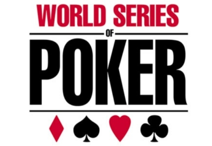 Final Weekend to Qualify for Las Vegas WSOP Main Event
