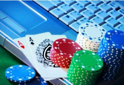 What's Up With US Online Poker?