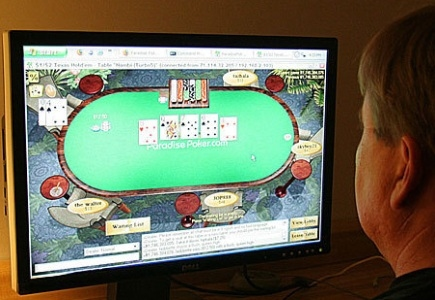 Californians Receptive to Sports Betting, Unfriendly to Online Poker
