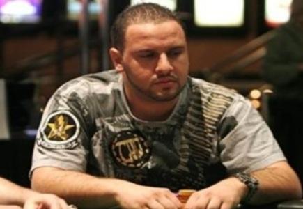 Update: Third WSOP Bracelet for US Poker Pro Mizrachi