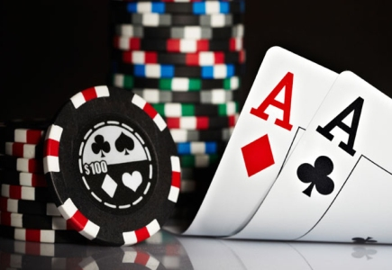 German Poker Pros to Face Tax Demands?