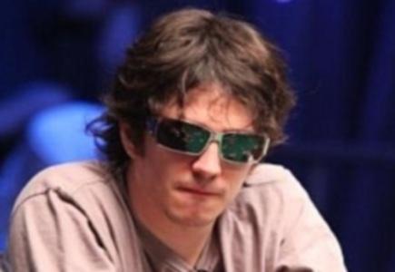 PokerStars' Pro Team Gets New Member