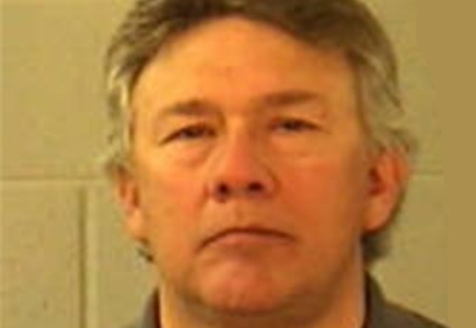 Update: Three-Month Imprisonment for Former Utah Banker