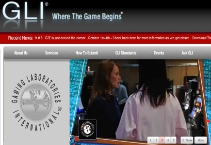 Online Poker Testing Agency Means Business