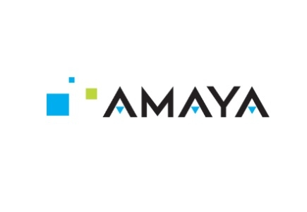 Update: Ongame Acquired by Amaya