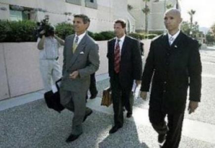 Maryland Processor Enters Guilty Plea