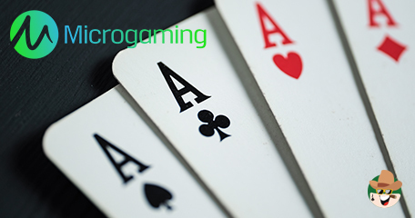 Microgaming Signals the End of Its Poker Network (MPN) by 2020
