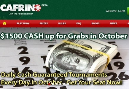 Californian Law on Online Poker Put to Test