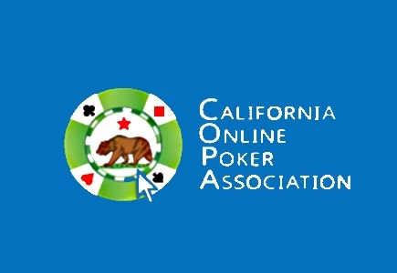 Update: About COPA Dissolving in More Detail