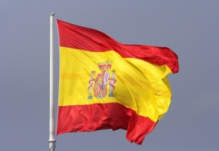 Bwin Customers Informed of Spanish Operations Consolidation