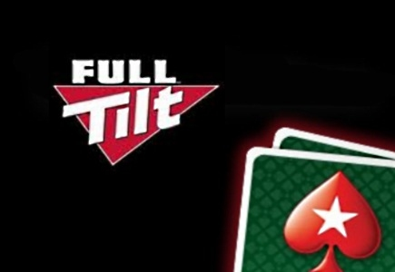 Does PokerStars' Interest in FTP Really Stand a Chance?