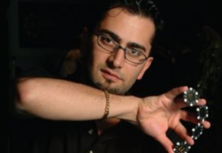Update: Esfandiari Triumphs at the Big One For One Drop Tourney (Update)