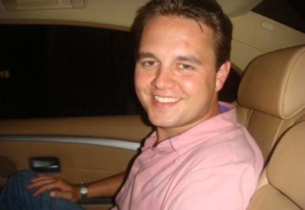 Update: 14 Months of Prison for Absolute Poker Finance Chief