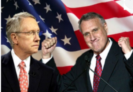 Reid-Kyl Online Poker Bill Encounters Opposition from Antigua and Barbuda