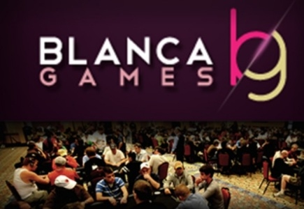 Blanca Poker's Owed Players Not to See Money Soon?