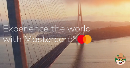 master-credit-card-cover-image